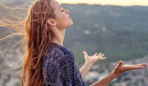Optimisme : pourquoi il est important dans la quête du bonheur