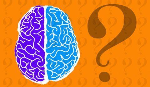 Comment savoir si vous avez un Haut Potentiel Intellectuel ?