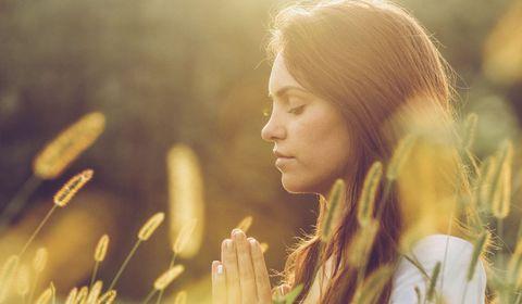 Le monde en quête de bien-être et de spiritualité ?