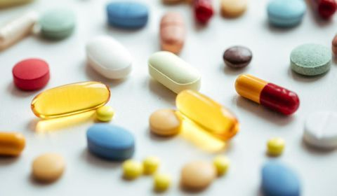 bac-medicament