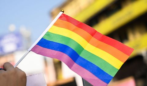 LGBTQI+ : des étudiants américains réclament des centres de soutien