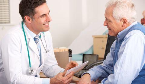 zytiga cancer prostate