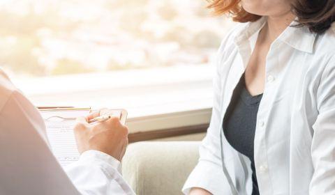 Cancer du sein : la radiothérapie peropératoire