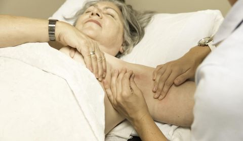 lymphoedeme-syndrome-du-gros-bras