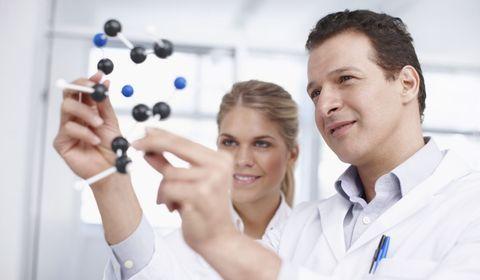 recherche cancer asco 2016