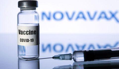Vaccin Novavax Covid-19 : quelle efficacité ?