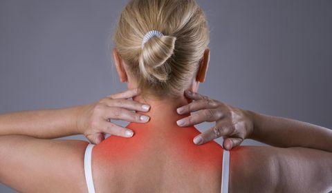 Causes de la fibromyalgie