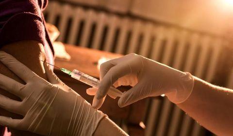 Vaccin contre la grippe : quand se faire vacciner ?