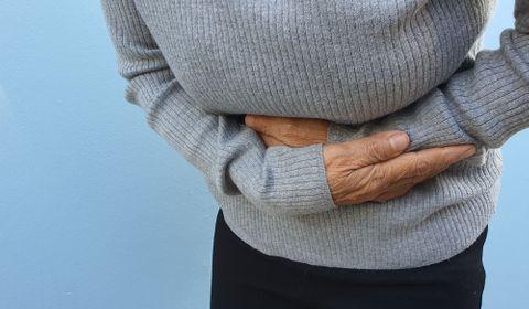Tout savoir sur le prolapsus rectal