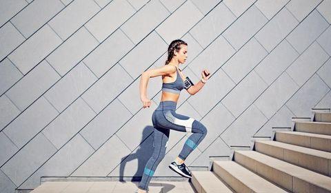 Le sport pour prévenir les jambes lourdes - Insuffisance veineuse -  Doctissimo