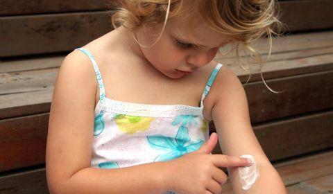 eczema-bebe-enfant