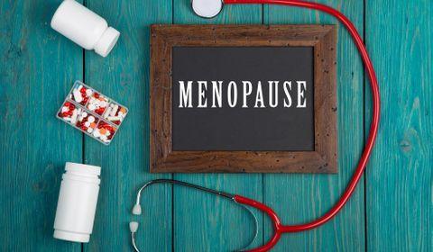 Les traitements hormonaux