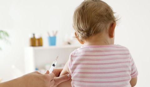 vaccin aluminium