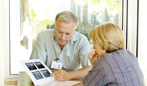 Cancers du sein hormonorésistants : les espoirs déçus du taselisib