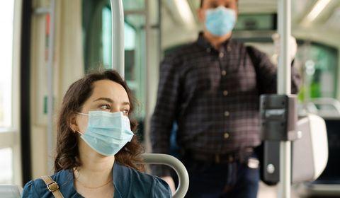 Covid-19 : le Conseil scientifique identifie 4 stratégies pour lutter contre l'épidémie