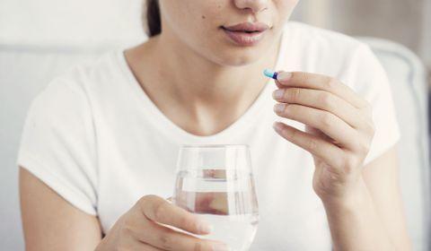 Covid-19 : un médicament pourrait bloquer la transmission du virus en 24 heures