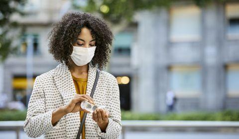 Covid-19 : pourquoi l'épidémie a du mal à reculer dans le Sud-Ouest ?