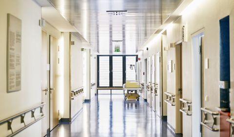 Crise à l'hôpital : plus de 600 médecins menacent de démissionner