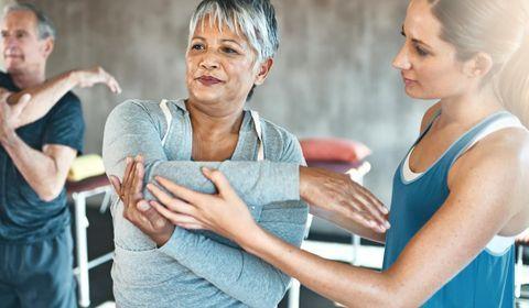 traitements polyarthrite rhumatoïde