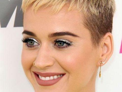 coupe courte femme -les plus belles coupes courtes de 2021