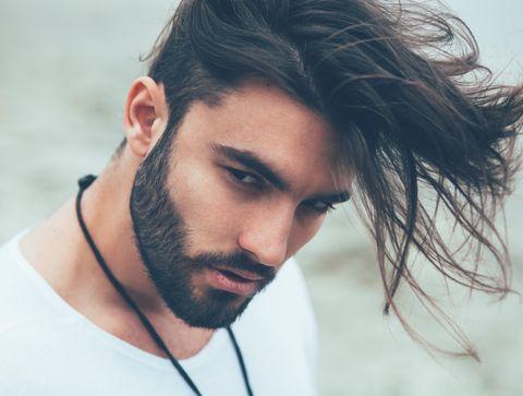 Coiffure Homme 2021 Les Coupes De Cheveux Pour Homme Qui Font Craquer Les Filles