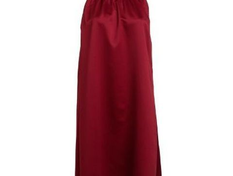 Robe Classe Pour Mariage Ellos Robe Pour Mariage Soyez La Plus Belle Des Invitees
