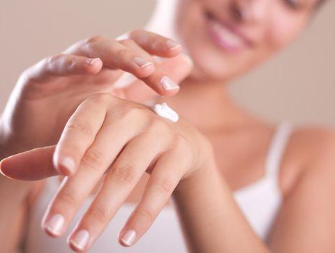 Le resvératrol, un puissant antioxydant issu du raisin