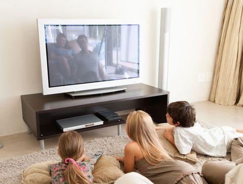 15 films Netflix à regarder en famille
