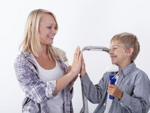 10 conseils pour aider votre enfant à s'épanouir