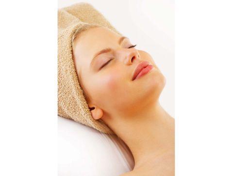 Cocooning anti-crise : 6 massages à prix mini