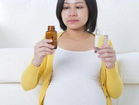 Aspirine et grossesse - Quels médicaments durant la grossesse ?