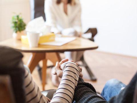 Comment faire face à l'infertilité ?