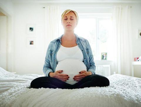 L'Hypno Natal® : l'hypnose prénatale pour faciliter la grossesse