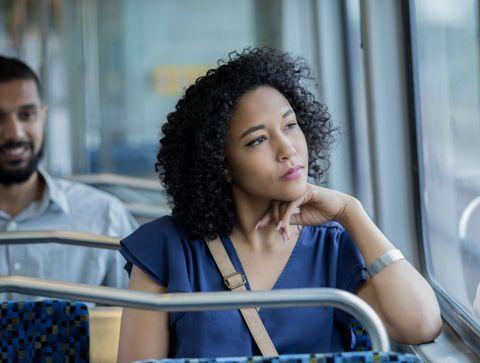10 clés pour méditer dans les transports
