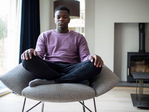 Méditations guidées pour apaiser son stress et ses peurs