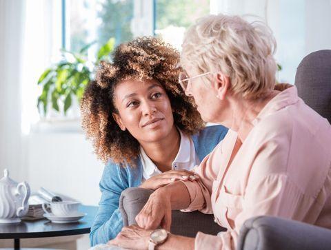 Alzheimer : la sophrologie face aux maladies neurodégénératives