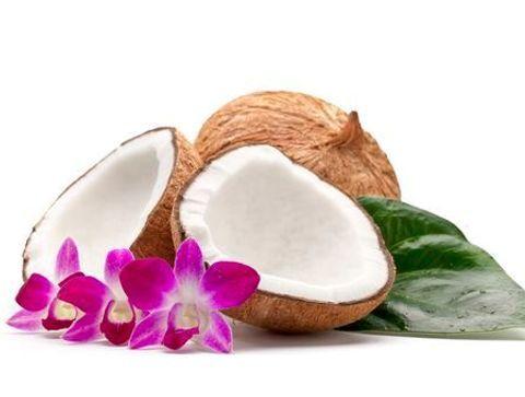 Le sucre de fleur de coco : 38 kcal la cuillère à café - Les alternatives au sucre : sucrez autrement !