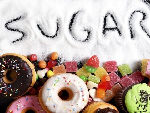 Arrêter le sucre : 12 conseils pour un sevrage en douceur