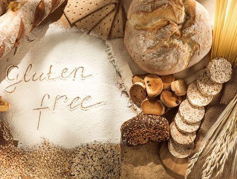 Régime sans gluten : faut-il céder à l'effet de mode ?