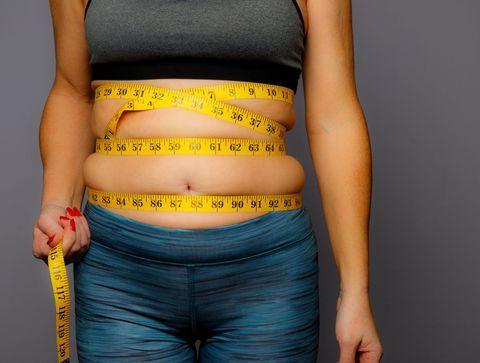 Microbiote intestinal, surpoids et obésité : des liens étroits