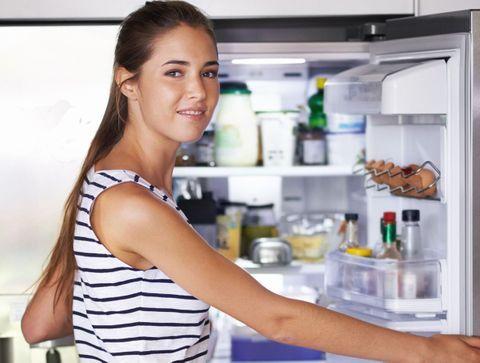 Bien gérer son réfrigérateur