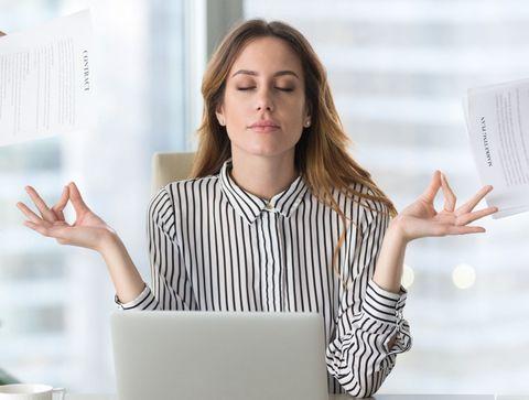 Hyperactivité ou TDAH de l'adulte : symptômes et traitements