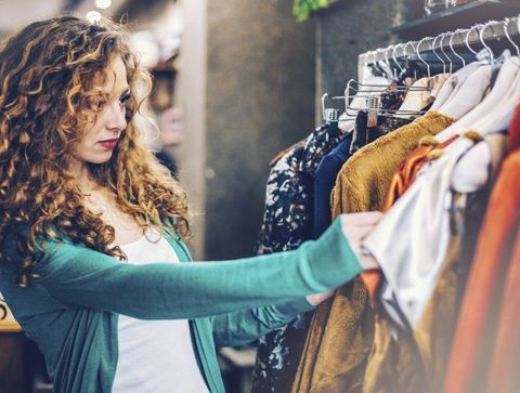 Que disent vos vêtements de vous ?