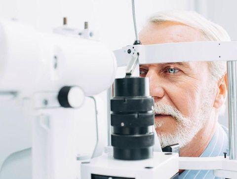 Le glaucome : symptômes, prévention et traitements