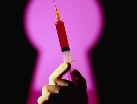 Le bonus inespéré d'un vaccin anticancéreux