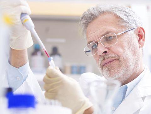 De nouveaux médicaments capables d'affamer les tumeurs