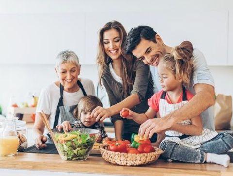 Cholestérol : l'importance de la prévention