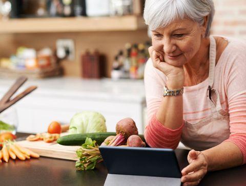 Cholestérol : quand le patient participe à sa prise en charge