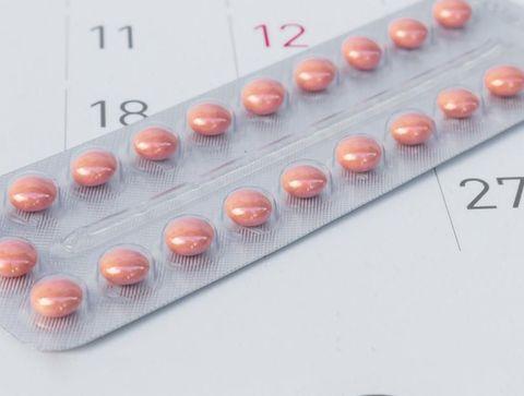 EllaOne : la pilule du surlendemain