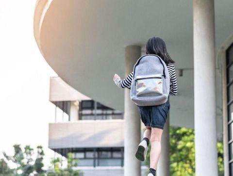 Reprendre l'école après le confinement